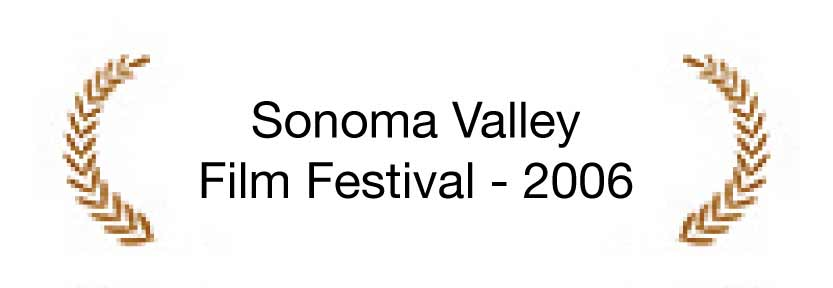 Sonoma Valley Film Festival
